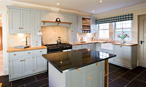kitchen furniture uk home pineland furniture ltd