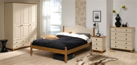 white cream bedroom furniture richmond cream bedroom furniture