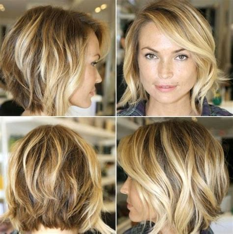 haircuts hairstyles com medium length bob hairstyles for cool medium length bob