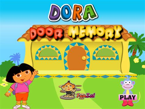 games for kids fun games to play online