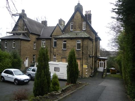 buy house in bradford repossessed houses for sale bradford buy bmv property in brtadford