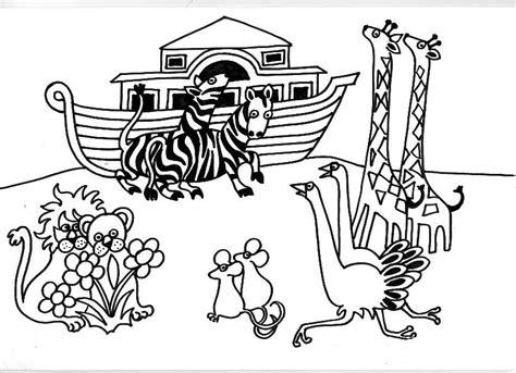 imagenes a lapiz cristianas dibujos cristianos para colorear