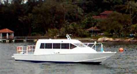 centurion boats factory location new five ab e centurion 46 fast ferry commercial vessel