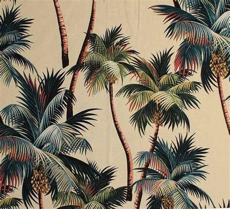 25 best ideas about palm vintage palm trees www pixshark images galleries