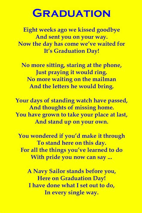 old boat poem 11 best poems for my sailor my son images on pinterest