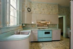st charles kitchen cabinets gorgeous gray and turquoise 1956 dream kitchen and four