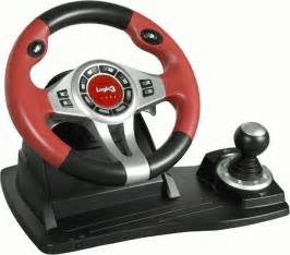 Best Steering Wheel For Pc And Ps3 663452744801 Playstation 3 Accessories Ps2 Topdrive Gt