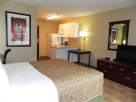 rooms to go pineville nc extended stay america pineville park rd deals reviews usa wotif