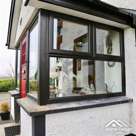 home design group mcmullan farmhouse the home design group belfast