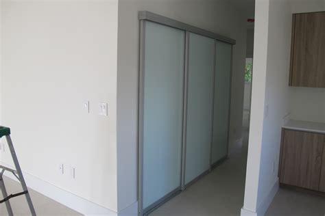 welcome to apa closet doors wall slide doors