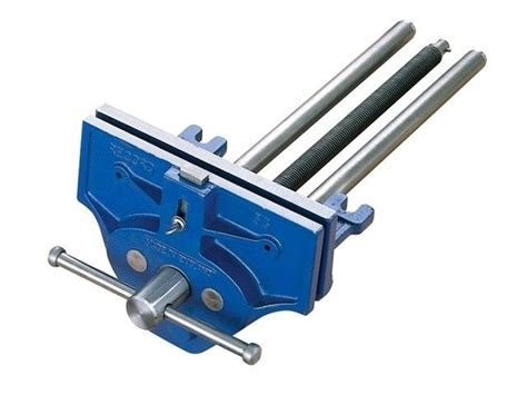 bench dog vise 25 best ideas about woodworking vice on pinterest