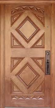 Door Design In Wood by Latest Kerala Model Wood Single Doors Designs Gallery I