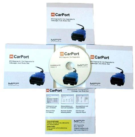 carport basis modul kkl obd2 usb kkl diagnose interface f 252 r vag audi vw basic