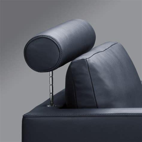 fsm sofa neck bolster for sofa easy by fsm