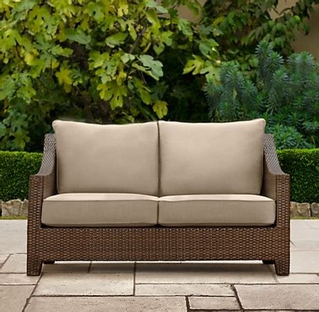 outdoor furniture sofa how to protect your outdoor sofa decorifusta
