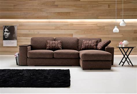 divano letto chaise longue divano letto easy 25 divano contenitore sofa club treviso