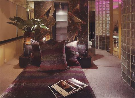 80s interior design 1980s interior design cozy spaces mirror80