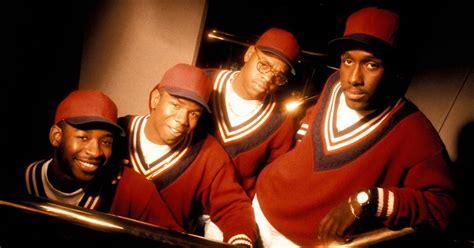 boys men song for mama lirik lagu a song for mama boyz ii men okezone celebrity