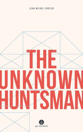 the unknown unknown bookshops the unknown huntsman independent publishers group