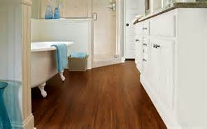 Laminate Flooring For Bathrooms Bathroom Flooring Bathroom Laminate Flooring