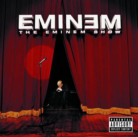 Eminem Cleanin Out Closet Mp3 Free by Eminem Mp3 Downloads Eminem Mp3 Downloads Eminem The Eminem Show Mp3