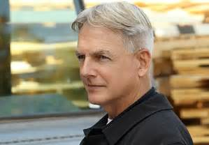 whats the gibbs haircut about in ncis ncis season 12 spoilers gibbs second ex wife to be