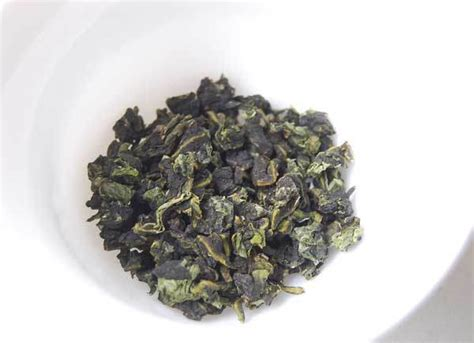 Teh Guan Yin china superior teh kuan yin tea tie guan yin tea china teh kuan yin tie guan yin
