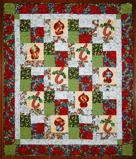 Cottage Quilt Designs cottage quilt designs