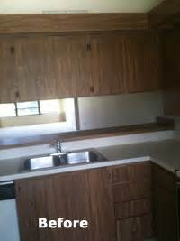 Refinishing Formica Kitchen Cabinets Refinishing Cabinets For 15 Years In Palm County