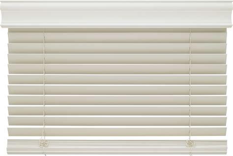 metal window coverings aluminum blinds 3 blind mice window coverings
