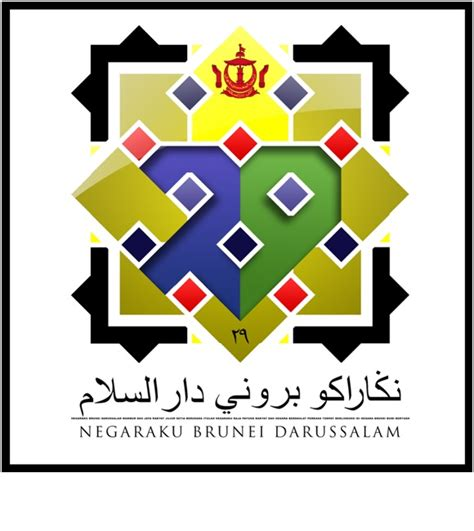 logo hari jururawat 2016 2013 hari kebangsaan ke berapa tema 2016 logo hari