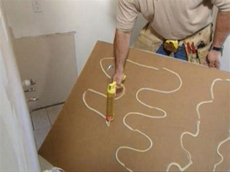 How To Install Beadboard Wainscoting by Mdf Beadboard Paneling