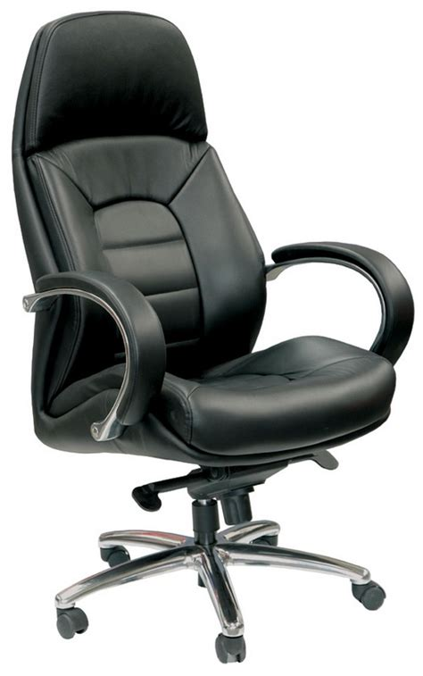 best armchair for bad back chairs for bad backs office chairs for bad backs office