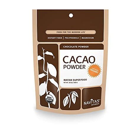 Is Chocolate Allowed On The Ifm Detox Die by 963 Best Best Detox Foods Images On Detox