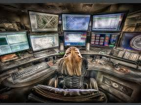 Becoming A 911 Dispatcher by Best 25 Dispatcher Ideas On Academy Humor And Alpha Code
