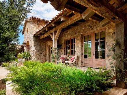 french renaissance architecture authentic french country french renaissance architecture authentic french country