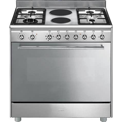 smeg cooktop manual cooker ssa92max9 smeg smeg za