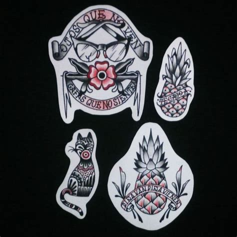 henna tattoo barcelona 55 best sta demonia stockholm barcelona guest