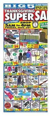 best black friday firearms deals big 5 sporting goods black friday 2013 ad find the best