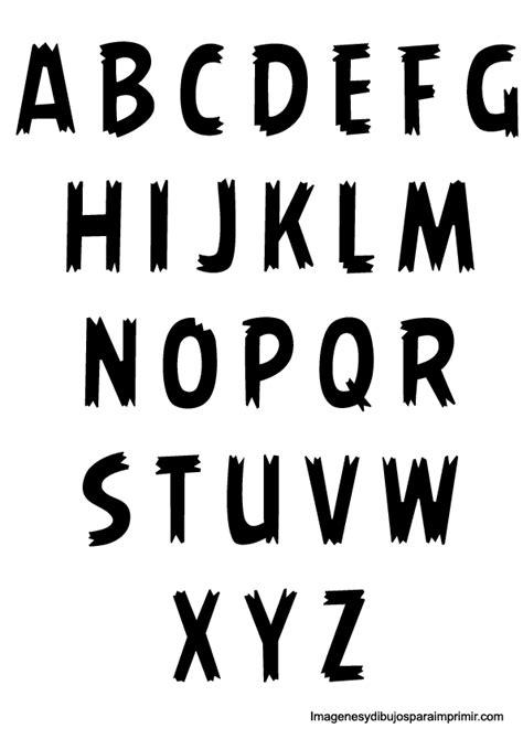 imagenes en blanco y negro de letras abecedario de angry birds para imprimir