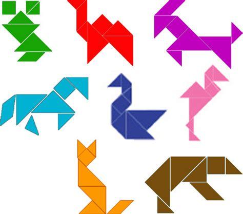 new year tangram activities january 2016 csjclriverside