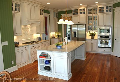 raleigh kitchen designers raleigh remodelers qdc inc nc design raleigh builders remodelers lawrence construction nc