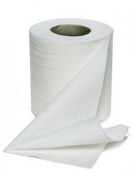 masturbacion con almohadas masturbaci 243 n papel higienico vs rollo de cocina taringa