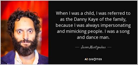 jason mantzoukas f is for family quotes by jason mantzoukas a z quotes