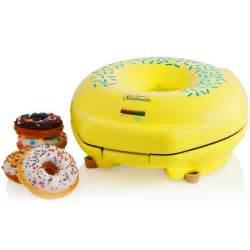 Coolest Mugs donut maker shut up and take my money