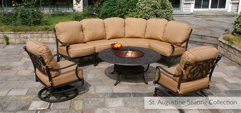 browse outdoor furniture browse outdoor categories