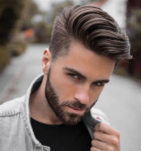 mens haircuts york pa de 2963 b 228 sta men s hairstyles bilderna p 229 pinterest