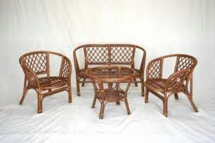 Design ideas patio sets furniture modern chair tables wicker quality