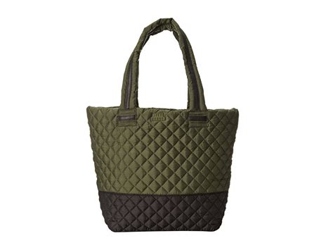 Steve Madden Quilted Bag steve madden broverr quilted tote