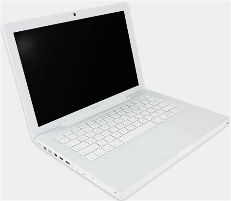 Mac Notebook new mac laptop release 2014 html autos post